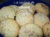 galletas_faciles_lacocinadereichel_c