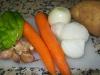 jamoncitos_pollo_curry_a
