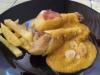 jamoncitos_pollo_curry_d