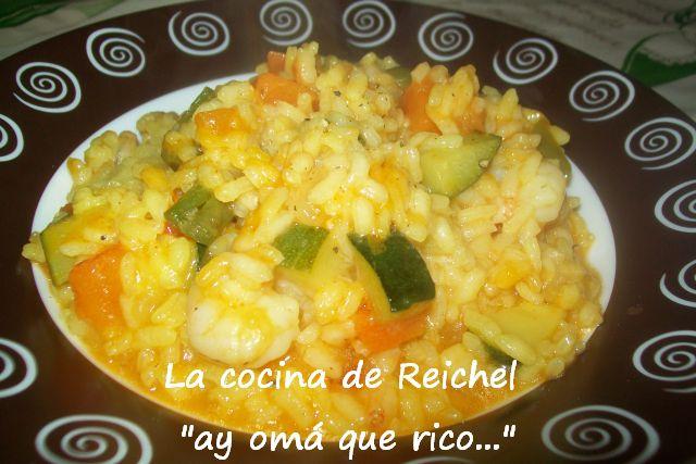 arroz_con_verduras_lacocinadereichel