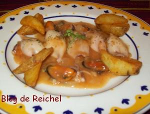 chipirones_salsa_cebolla