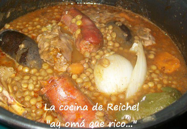 lentejas_cocina_de_reichel