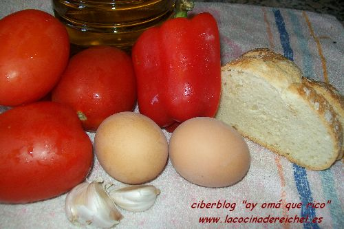 salmorejo_ingredientes