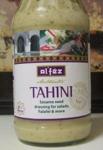 tahini_blog