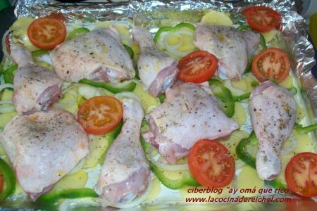 pollo_horno_limon_blog_a_rd
