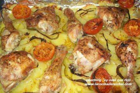 pollo_horno_limon_blog_c_rd