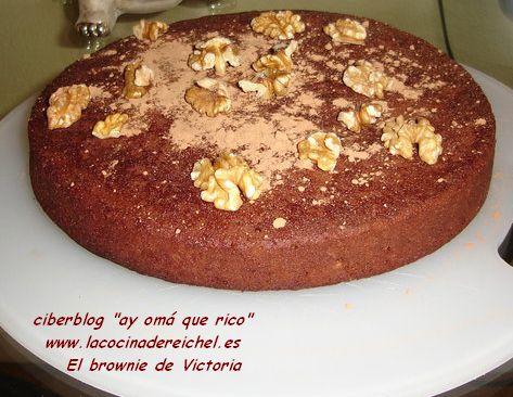 brownie_victoria_blog