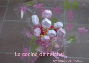 maceta_chuches_blog_desde_arriba_lacocinadereichel