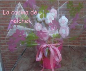 maceta_chuches_blog_lacocinadereichel