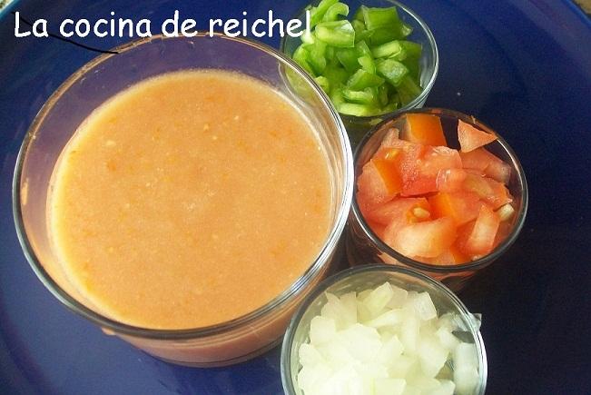 gazpacho_andaluz_lacocinadereichel_20110808_rd