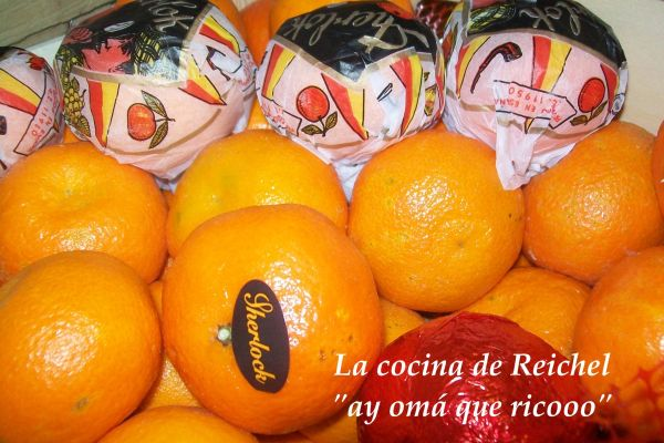 mandarinas_ castelloneras_lacocinadereichel_rd
