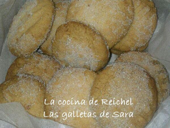 galletas_faciles_Sara_lacocinadereichel_