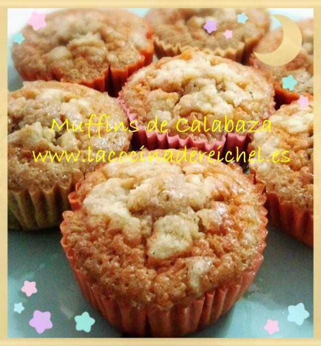 muffins_calabaza