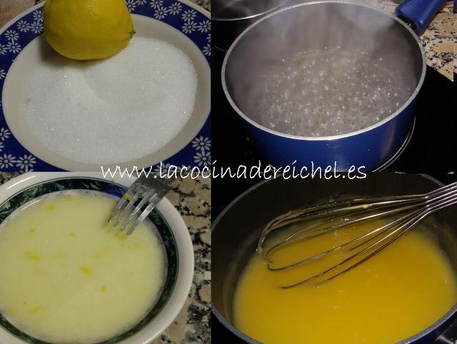 lemon_curd_lacocinadereichel