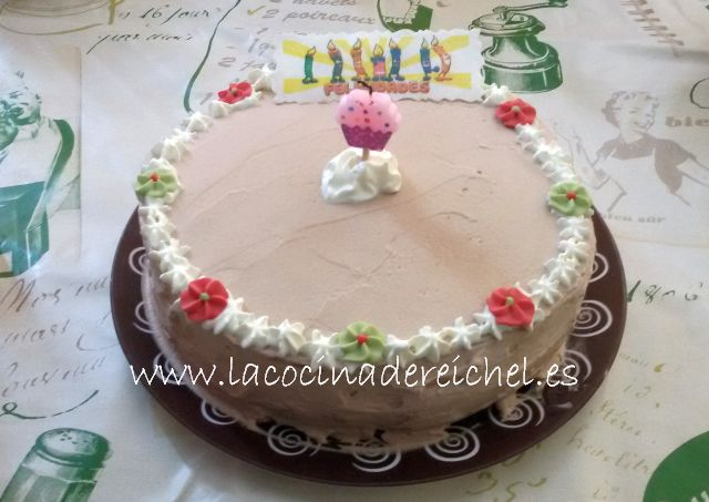 chantilly_chocolate_lacocinadereichel