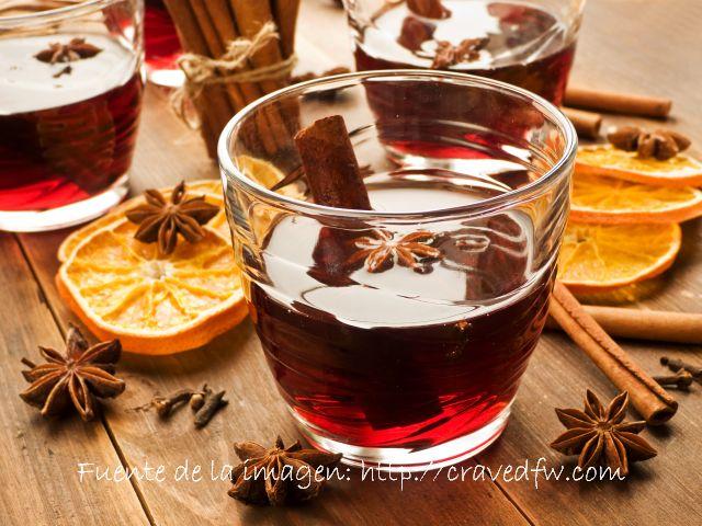 vino_mulled-wine_cibermami