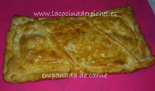 empanada_lacocinadereichel