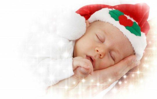¡Me gusta la Navidad!